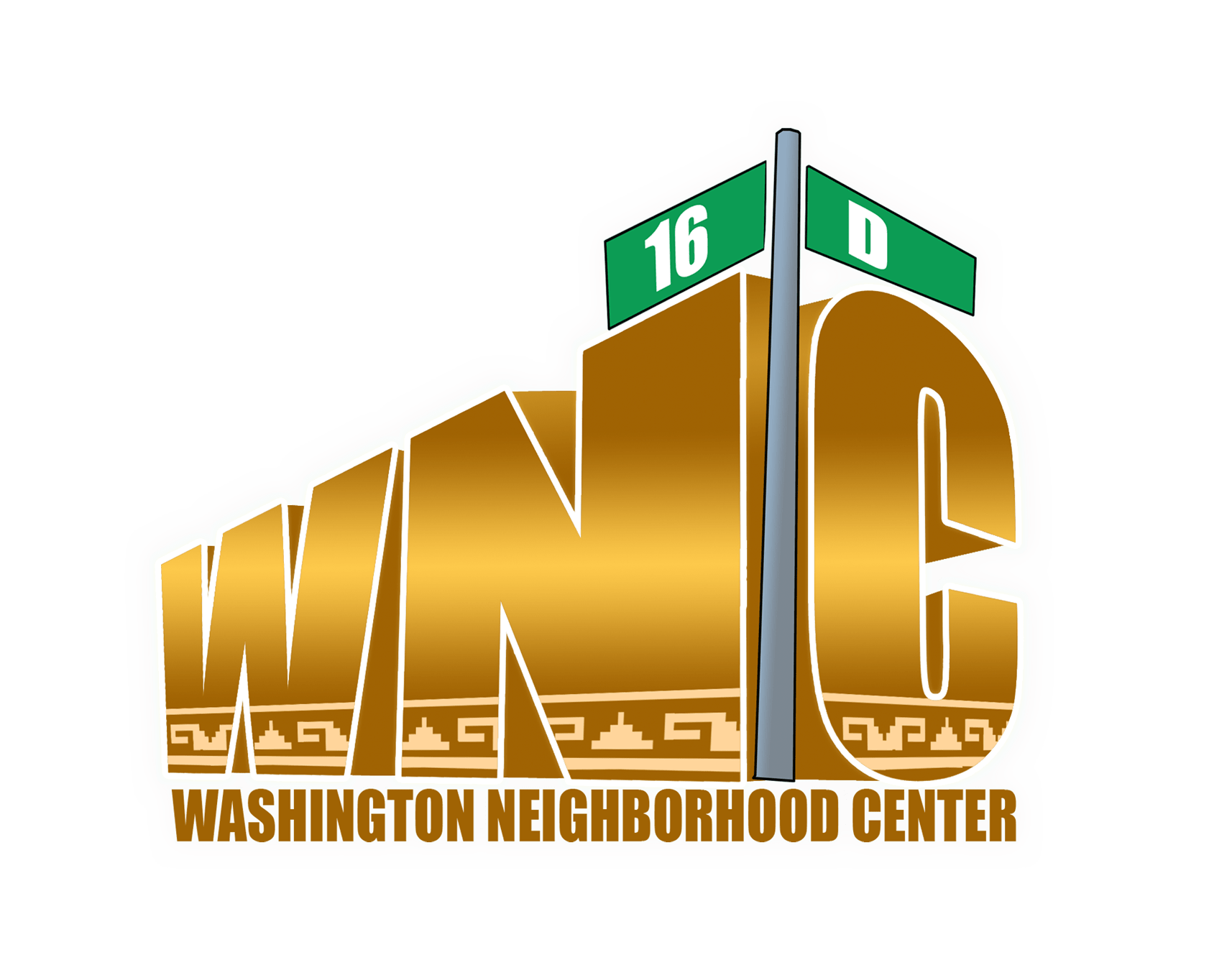 The Washington Neighborhood Center