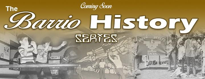 History series